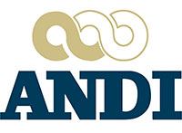 logo-ANDI-MINI